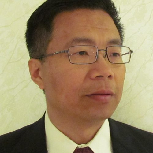 Ron L. Datan, Ph.D, Attorney